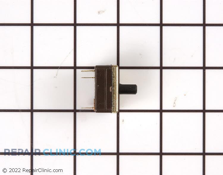 Switch WJ26X246 Alternate Product View