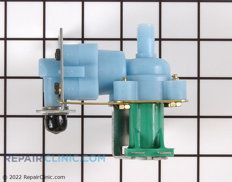 Water Inlet Valve 218959401 Alternate Product View