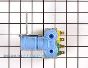 Water Inlet Valve - Part # 937308 Mfg Part # 240531001