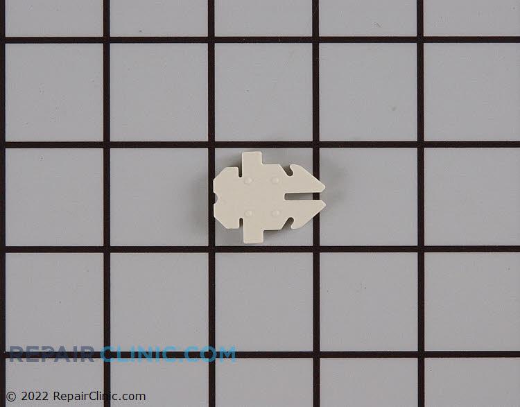 Insulator WE1X1176        Alternate Product View