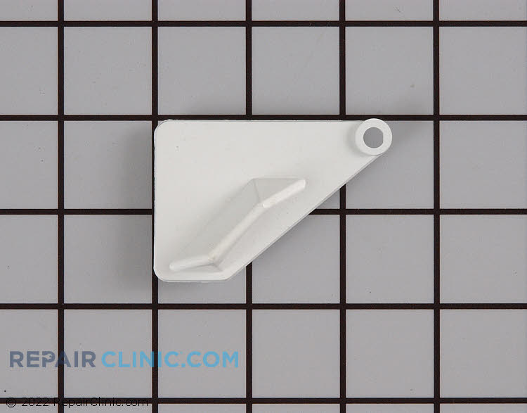 Shelf Support 61002379        Alternate Product View