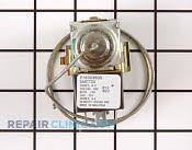 Temperature Control Thermostat - Part # 445530 Mfg Part # 216303600