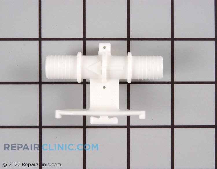 Temperature Sensor WP3352282 Alternate Product View