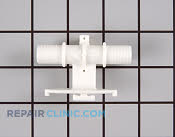 Temperature Sensor - Part # 4433204 Mfg Part # WP3352282