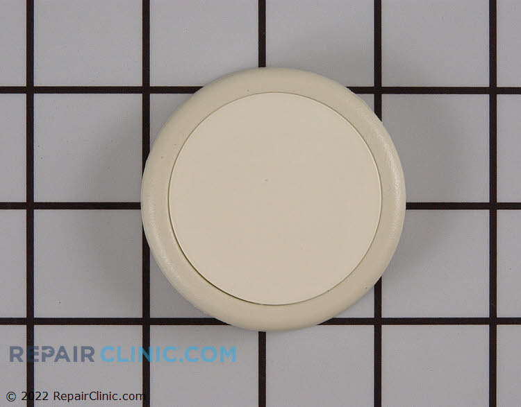 Timer Knob WP3364293 Alternate Product View