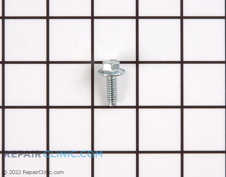 Bolt 6110070         Alternate Product View