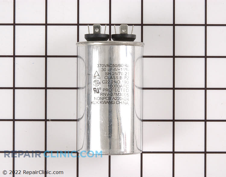 Capacitor 5303316906      Alternate Product View