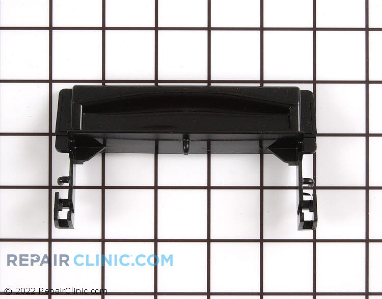 Door Handle WP8269117 Alternate Product View