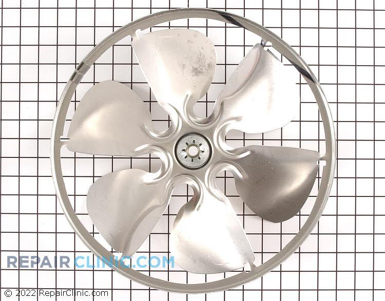 Fan Blade 947370          Alternate Product View