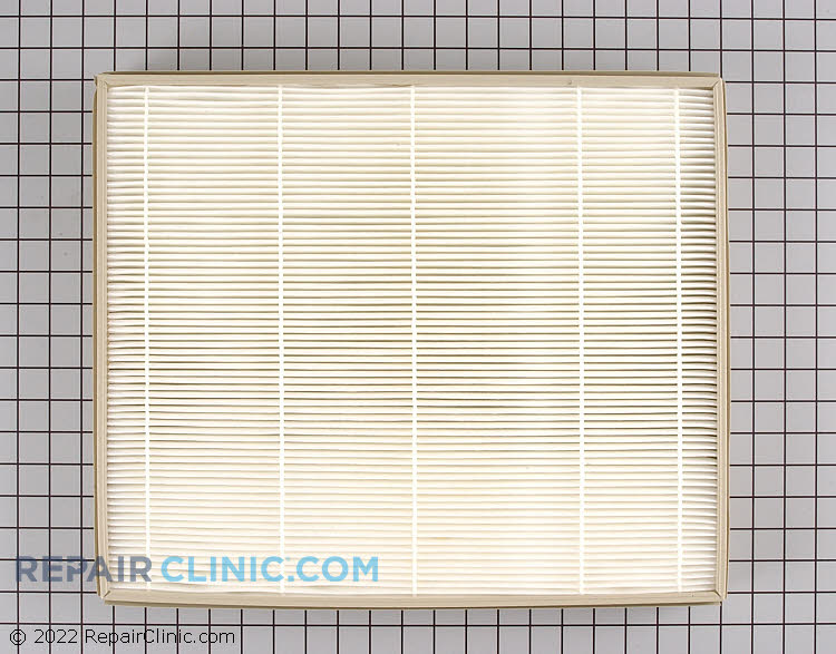Air Filter 83376 Alternate Product View