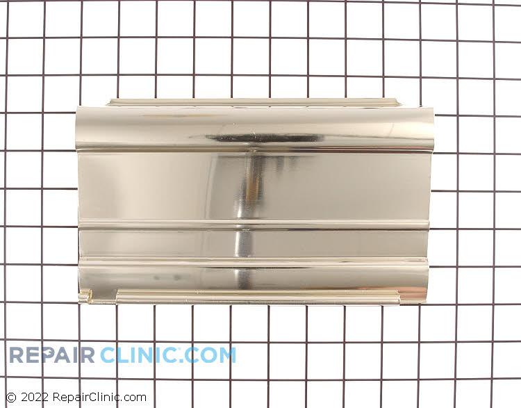 Dairy Door C8832803        Alternate Product View