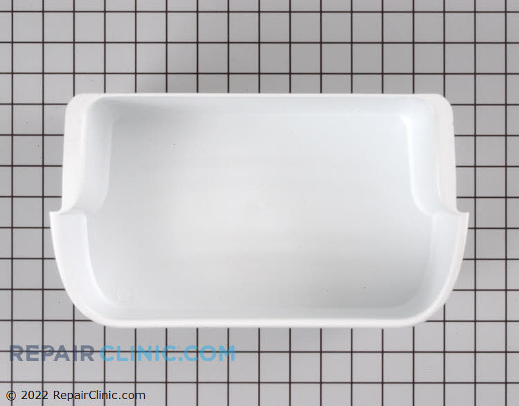 Door Shelf Bin 240338201       Alternate Product View