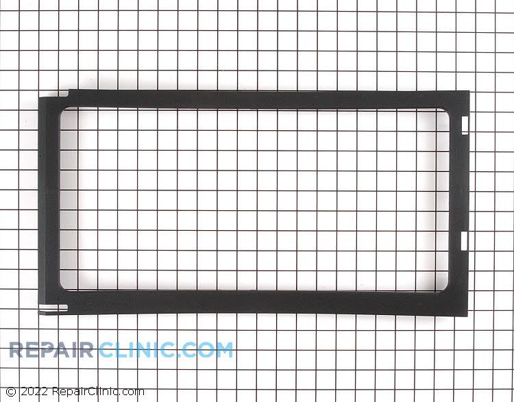 Inner Door Panel GCOVHB032MRF0 Alternate Product View