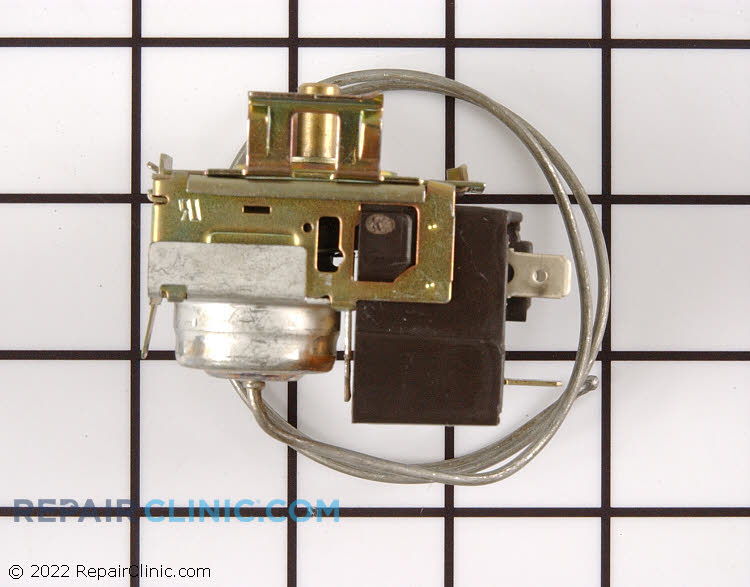 Temperature Control Thermostat 216303600       Alternate Product View