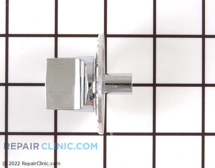 Control Knob 358T174P27 Alternate Product View