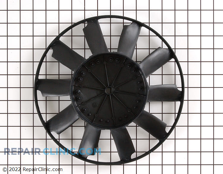 Blower Wheel & Fan Blade 5303285447      Alternate Product View