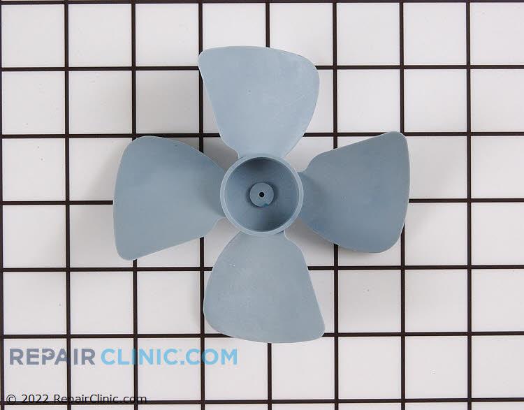 Fan Blade NFANJA029WRE0 Alternate Product View