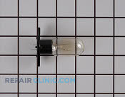 Light Assembly - Part # 903746 Mfg Part # WP8183592