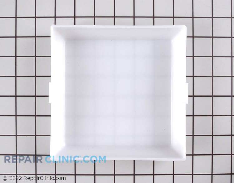 Light Lens S76079-00       Alternate Product View