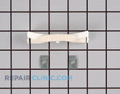 Drum Slide, Glide, or Pad - Part # 409338 Mfg Part # 13605