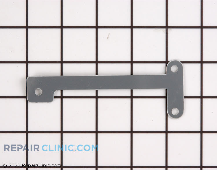 Hinge Spacer R0000451 Alternate Product View
