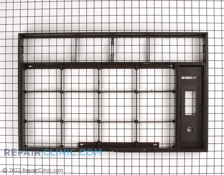 Trim D9994504 Alternate Product View