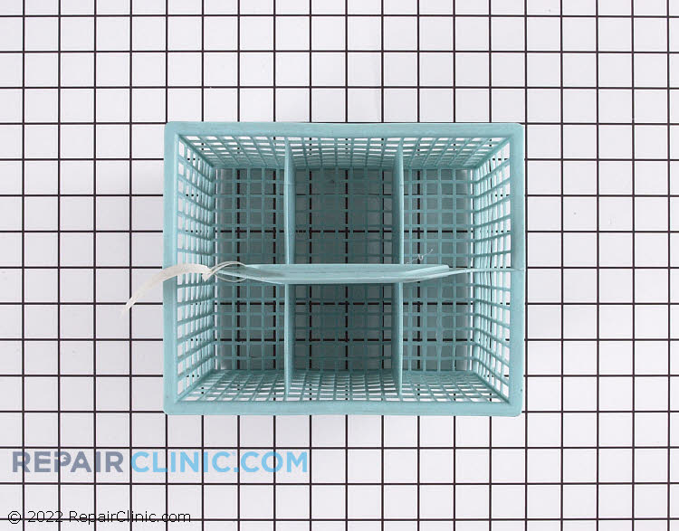 Silverware Basket 2090-0001 Alternate Product View