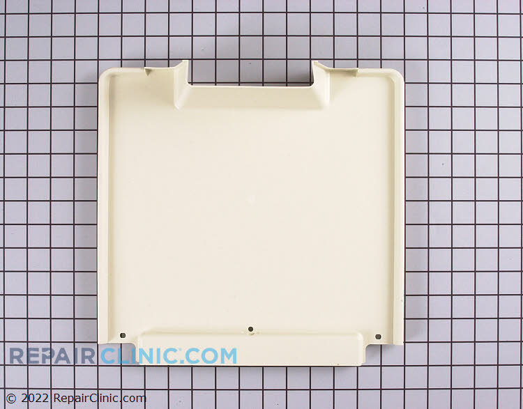Stirrer Blade Cover 45422P01 Alternate Product View