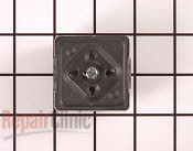 Surface Element Switch - Part # 3325 Mfg Part # WP7403P181-60