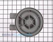 Drain Pump - Part # 2152 Mfg Part # 31969