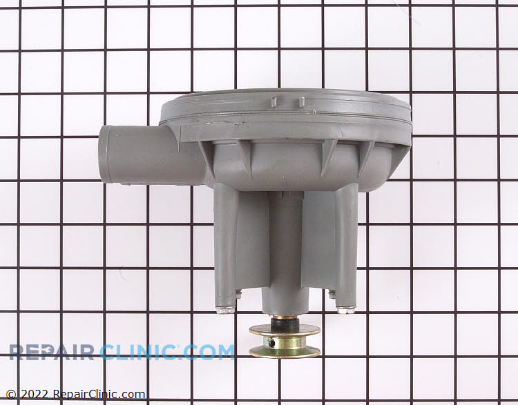 Drain Pump 31969           Alternate Product View