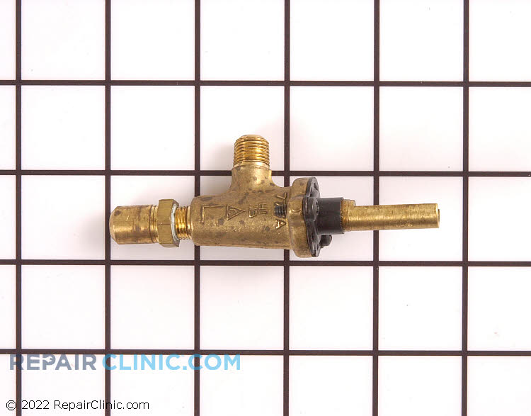 Surface Burner Valve 5303288190 Alternate Product View