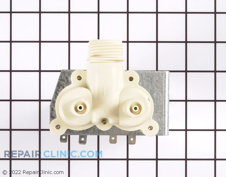Water Inlet Valve 5308017599 Alternate Product View