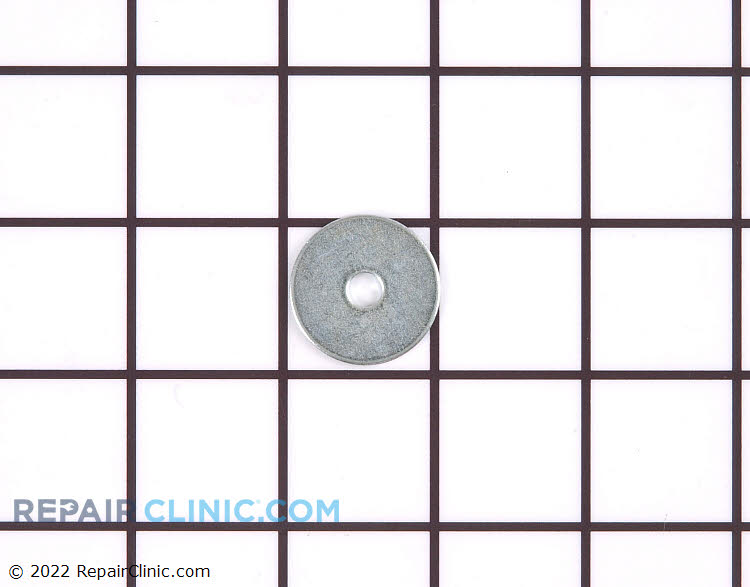 Gasket & Seal WR1X2172 Alternate Product View