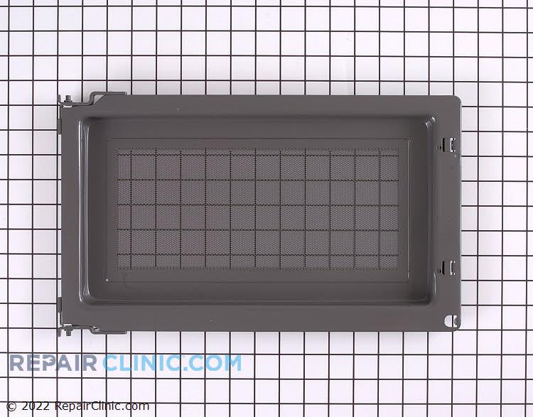 Inner Door Panel ANE301Q8UOAP Alternate Product View