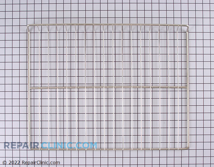 Oven Rack & Broiler Pan 0079932 Alternate Product View