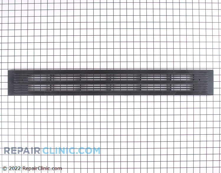 Vent Grille 60237-38 Alternate Product View