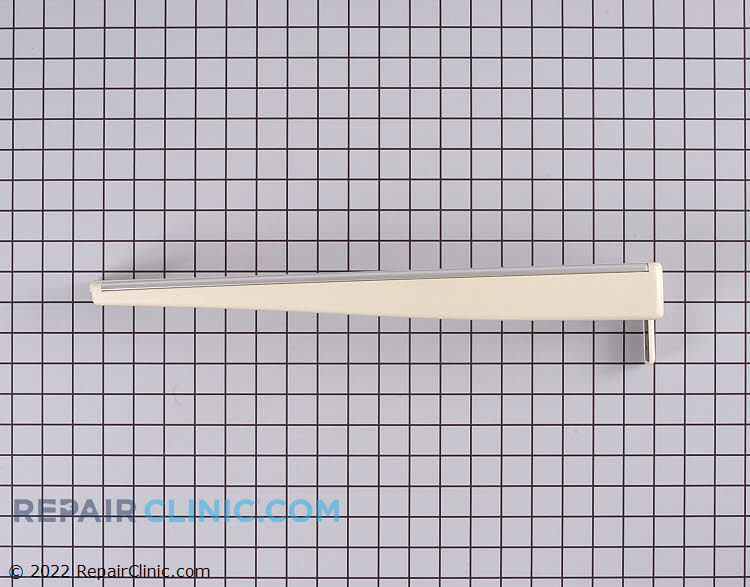 Handle WP10253523Q Alternate Product View