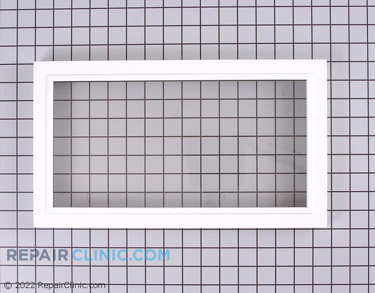 Front Door Panel D7143801        Alternate Product View