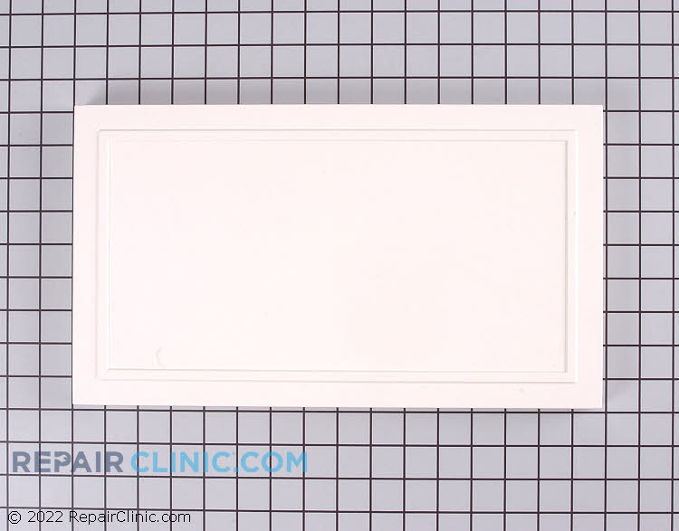 Inner Door Panel R0156665        Alternate Product View