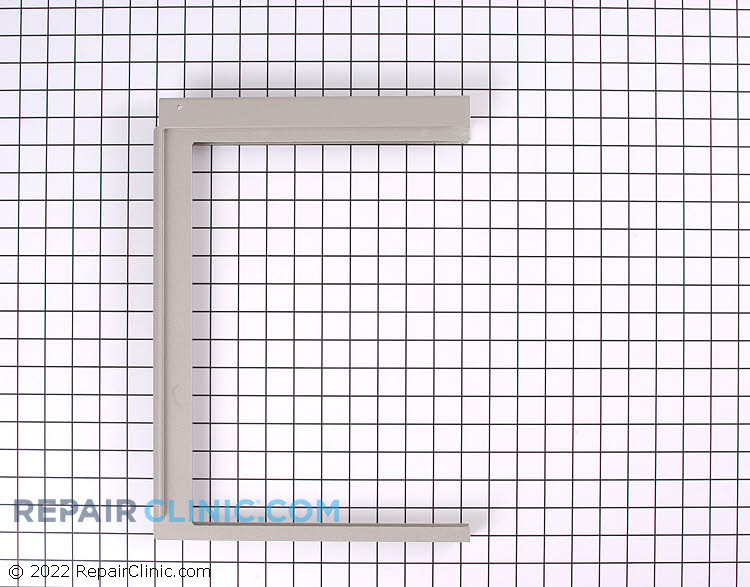 Curtain Frame 10382607 Alternate Product View