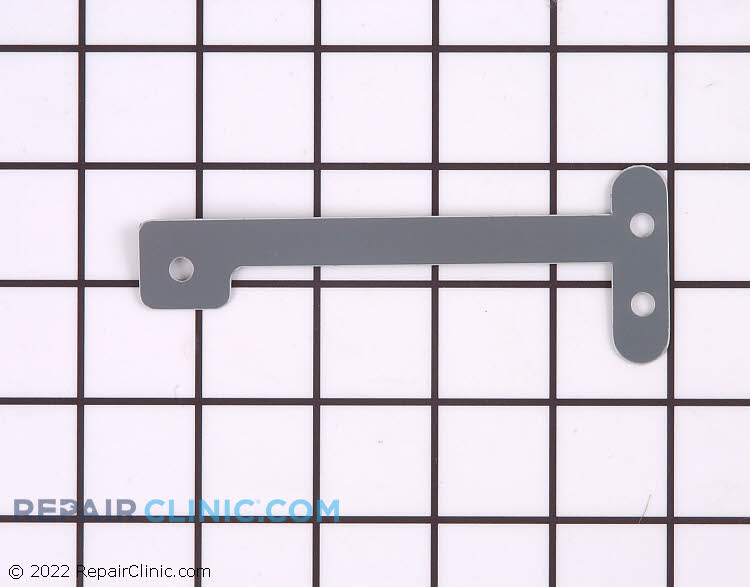 Hinge Shim 10562206 Alternate Product View