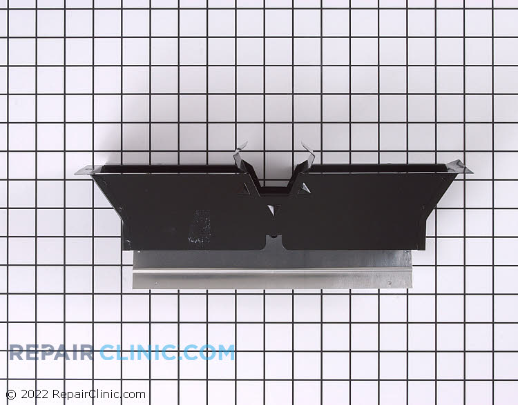 Damper PE050043 Alternate Product View