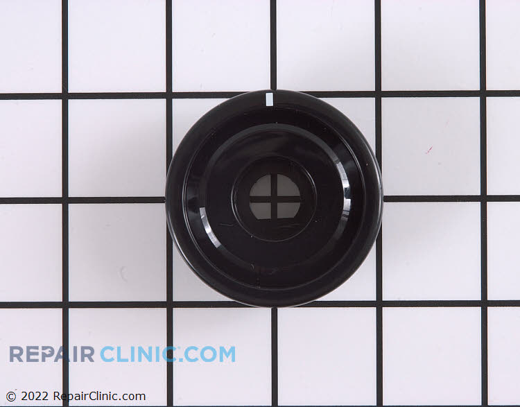 Knob, Dial & Button 5303209901 Alternate Product View