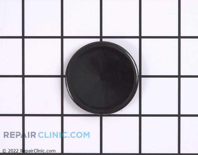 Surface Burner Cap 86525BP         Alternate Product View