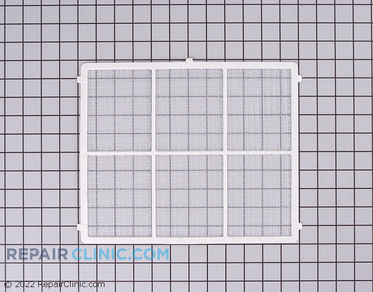 Air Filter WK85X10006      Alternate Product View