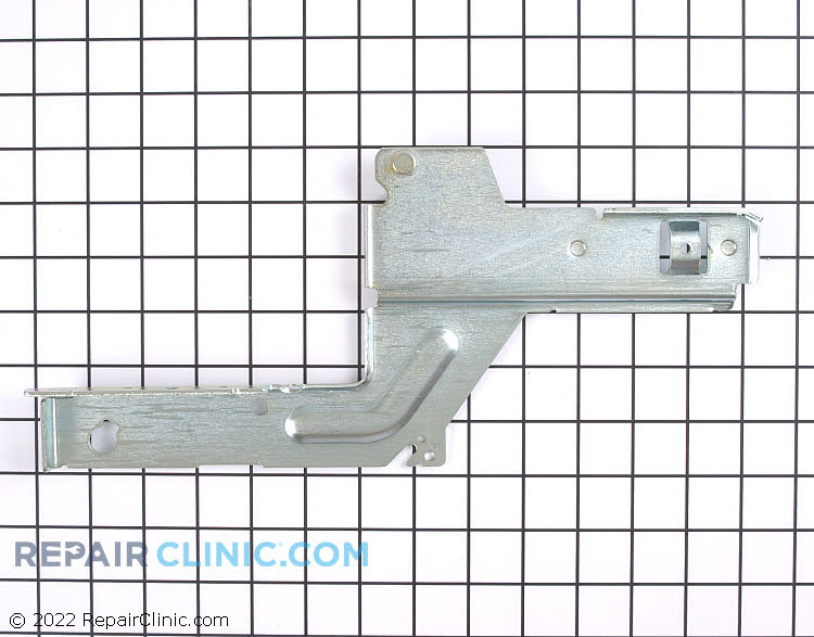 Door Hinge 00298570 Alternate Product View