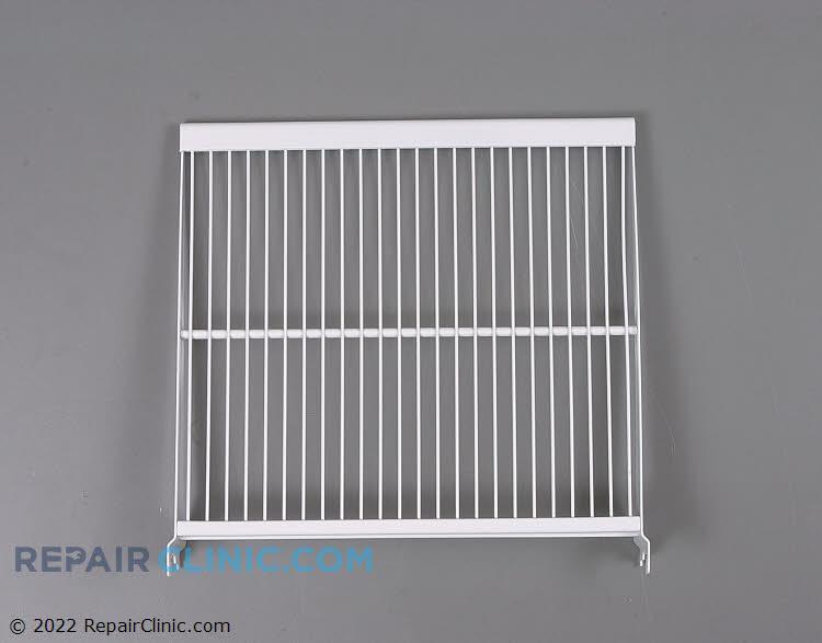 Wire Shelf 3601870 Alternate Product View