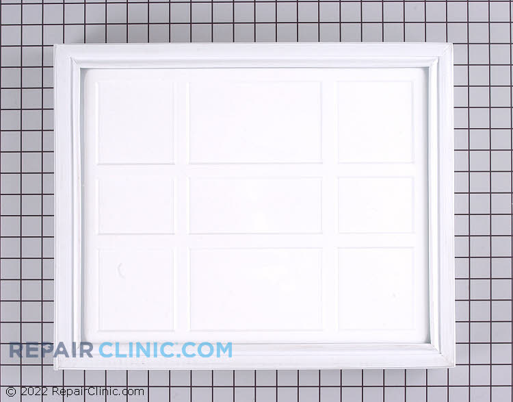 Ice Door 98-DOORKIT Alternate Product View