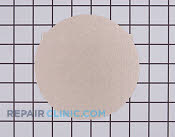 Cap, Lid & Cover - Part # 948295 Mfg Part # 617-162-1938